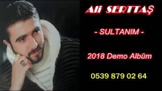 Video ALİ SERTTAŞ & SULTANIM 2018 DEMO ALBÜM ( nette ilk ) download MP3, 3GP, MP4, WEBM, AVI, FLV Juli 2018