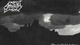 Impurity - Charge of Demons Battles (1997) (Underground Black Metal Québec)
