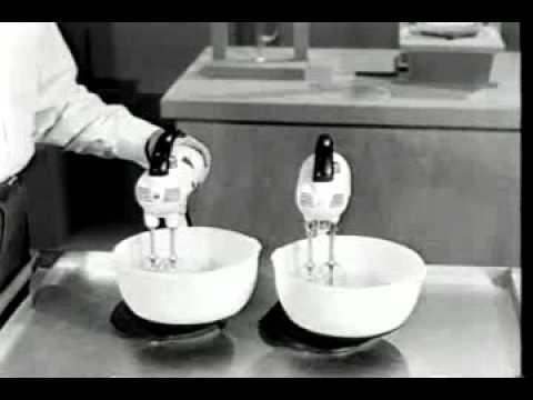 3. Rheological Behavior of Fluids