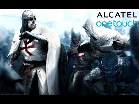 ИгроПарк: Лучшие игры про рыцарей на Андроид