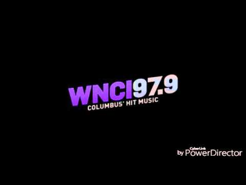 WNCI 1986 03 Q-FM96 Columbus, OH
