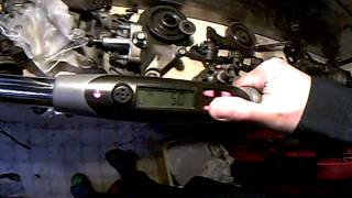 2012 06 18 18 30 test sealey stw306 torque wrench