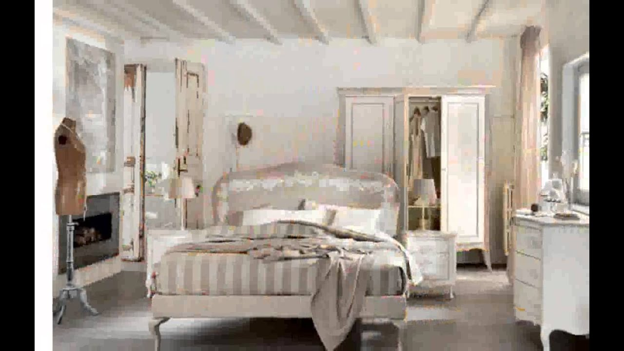 nostalgie schlafzimmer youtube. Black Bedroom Furniture Sets. Home Design Ideas