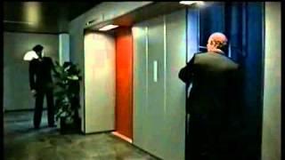 De Lift (1983) - fragment