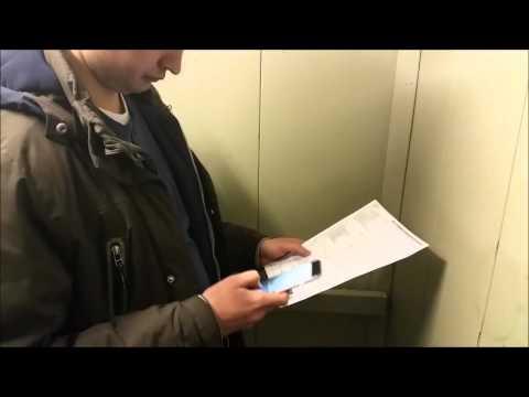 Оплата квитанции без очередей и заполнения полей - PayQR