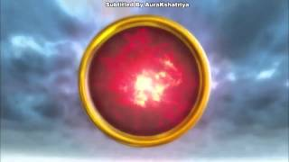 pokmon movie 18 the archdjinn of the rings hoopa trailer 1 english subtitled hd