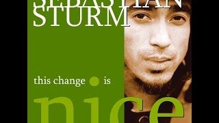 Sebastian Sturm - This Change Is Nice (Rubin Rockers) [Full Album]