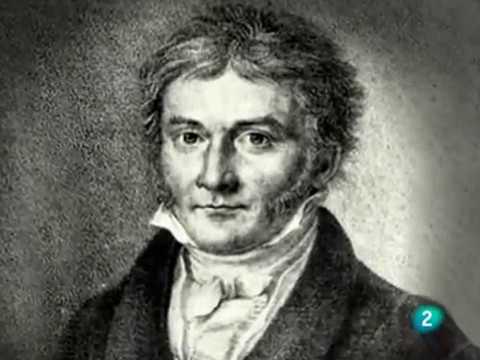 um.5 Gauss; de lo real a lo imaginario