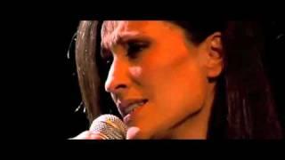 Rosa Cedrón & Cristina Pato - Unha noite na Eira do Trigo