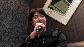 「閃きハートビート/伊藤美来」を歌ってみた 【上野さんは不器用 OP】
