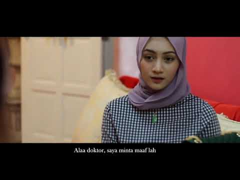 TAK TAHU MALU! - By Syahmi Sazli