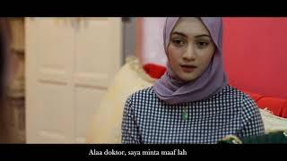 Download Video TAK TAHU MALU! - By Syahmi Sazli MP3 3GP MP4