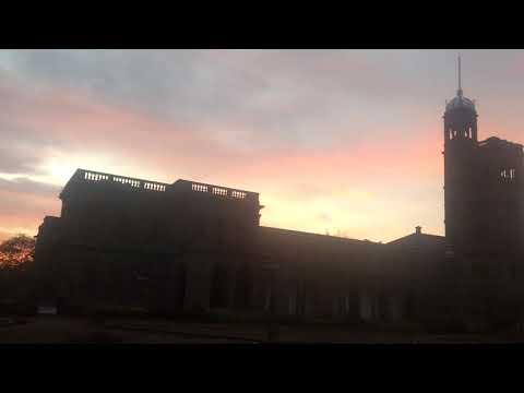 Savitribai phule pune university pune