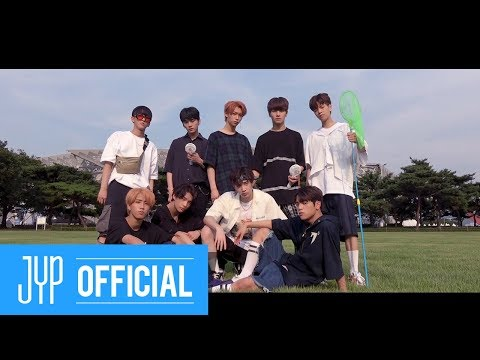 Stray Kids  Question  Video (Street Ver.)