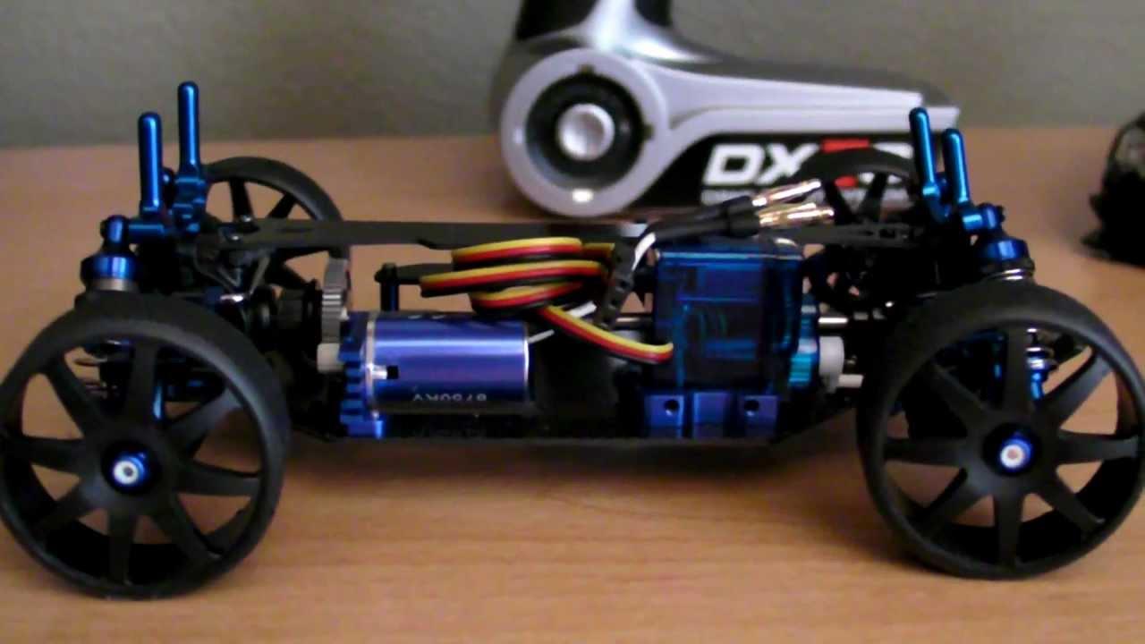 Losi Micro Rally Amp Losi Micro T Youtube