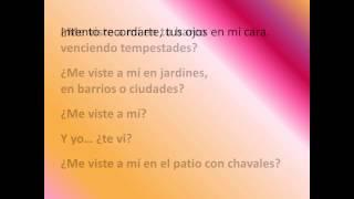 Don Bosco volverás-Karaoke.mp4