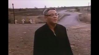 "Romero Movie a ""Religious Work of Art"""