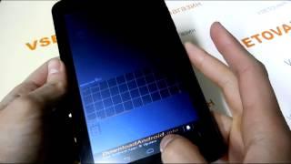 Видео Freelander Pd10 3gs Навигатор Который Звонит Купить в Украине. Навигатор какой Купить