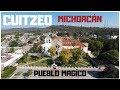 Video de Cuitzeo
