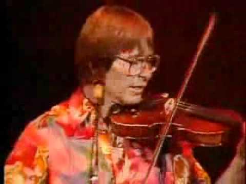 John Denver: Thank God I'm a Country Boy - Live