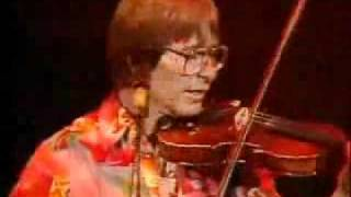 John Denver: Thank God I