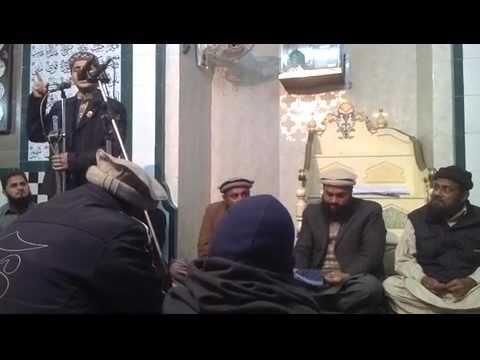 naat Naseeban Waliyan Nu Yaar by salahudin qadri