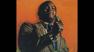 Joe Tex - King Thaddeus (Audiotrack)