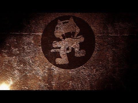 [DnB] - Feint - Fury
