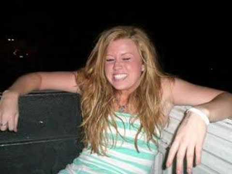 Rest In Peace, Liz Meyer 6-26-06