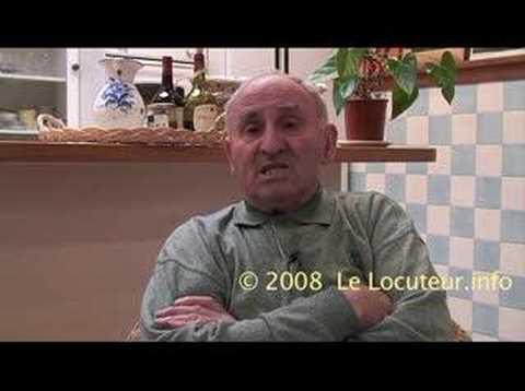 hqdefault - L'amérique latine : Une « anarchie mentale »