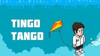 tingo tango automtico habbo games