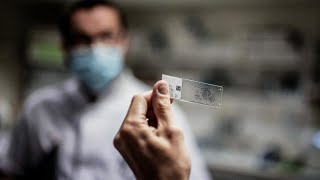 A járvány drámai helyzetet okozott a rákbetegek kezelésében