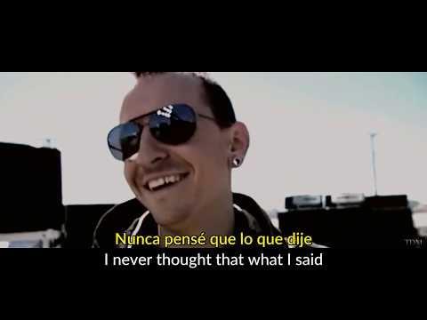 Eminem, Linkin Park & Alan Walker - Legends Never Die  (Mashup)