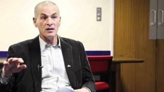 Norman Finkelstein: BDS Movement is a