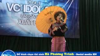 SBD03_Hà Phương Trinh_Social Media HN