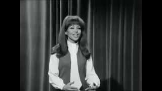 Geula Gill - zricha shkia & Le Chaim (France, 1969)