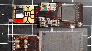 [케이텍컴퓨터] 엑센 Axxen USB메모리 복구를 위…
