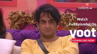 Bigg Boss Season 13 - 11th December 2019 - बिग बॉस - Day 72