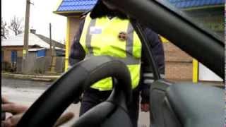 видео Статьи про автомобили: Езда с включенными фарами. За и против