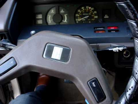 1981 toyota corolla 1 8 3tc youtube rh youtube com 1985 Toyota Corolla 1983 Toyota Corolla