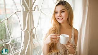 [Top Hits 2018] Best English Songs of 2018 New Songs Remixes Of Popular Song Music Hits 2019