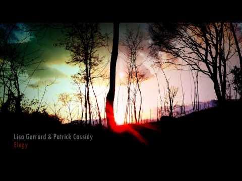 Lisa Gerrard & Patrick Cassidy - Elegy