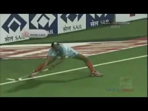 Dragflicker Profile: Sandeep Singh