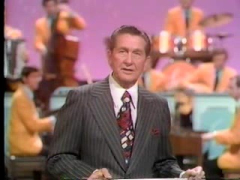 The Lawrence Welk Show closing credits