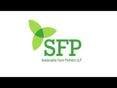 SFP Introduction to Organic Farming and Sustainable Food Supply