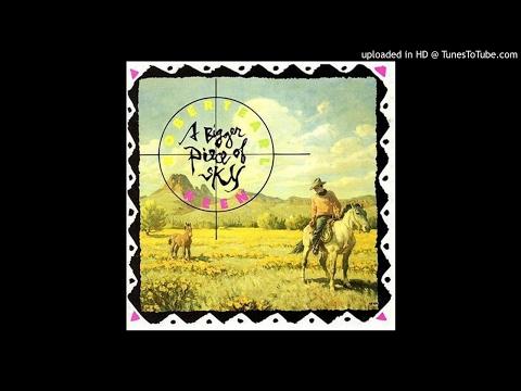 Robert Earl Keen - Crazy Cowboy Dream