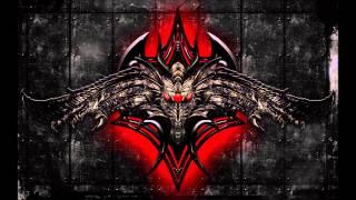 Heaviest Hardest Drops Insainely Heavy! Dubstep/Darkstep/Deathstep MIX # 3