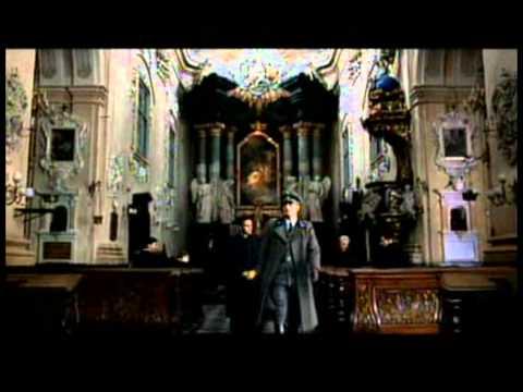 Từ Karol Wojtila Đến Giáo Hoàng Gioan Phaolô II : Tập 1
