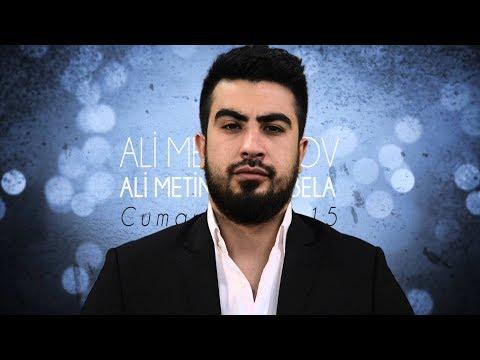 Arsız Bela & Asi StyLa - Karakız video Klip 2015