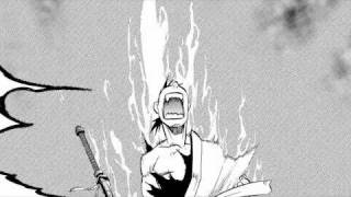 Hero Tales, le nouveau manga de Hiromu Arakawa